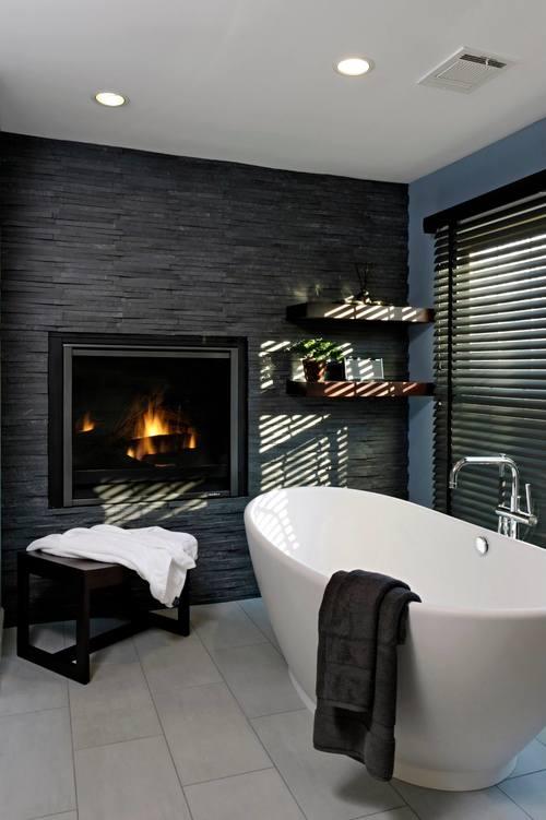 image of bathroom remodeling