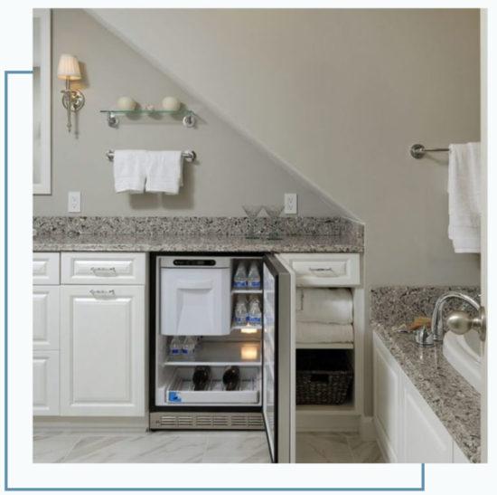 bathroom remodeling bathroom appliances