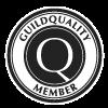 Guild Quality Logo for Home Remodeling Member