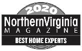 Northern Virginia Home Remodeling Winner