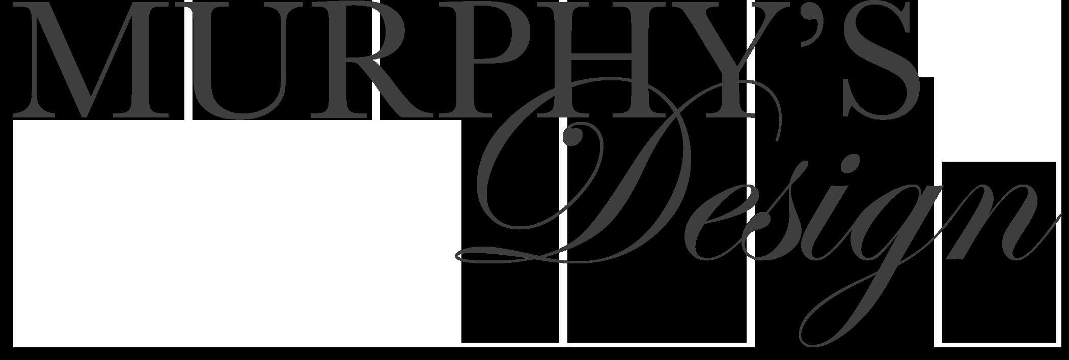 Murphy's Design INC