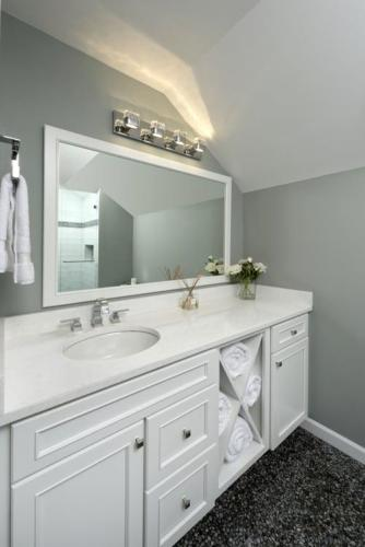 bathroomgallery1