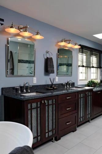 bathroomgallery14