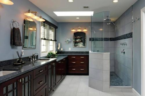 bathroomgallery15