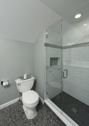 bathroomgallery2