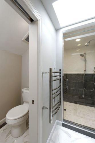 bathroomgallery21