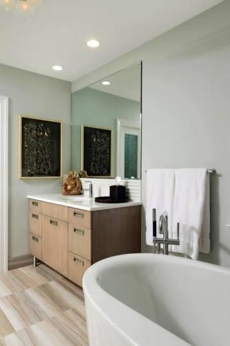 bathroomgallery28