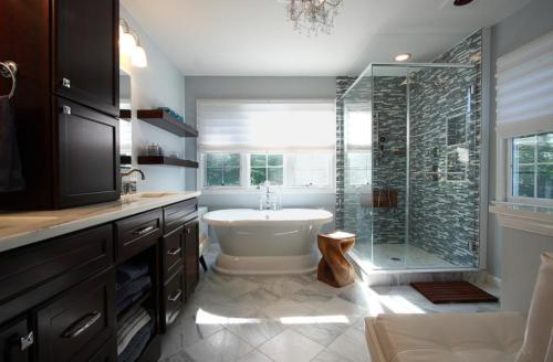 bathroomgallery3