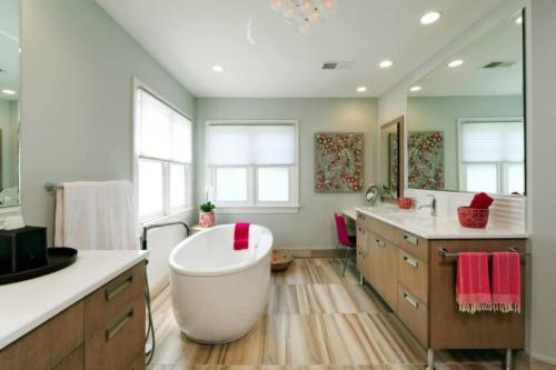 bathroomgallery31
