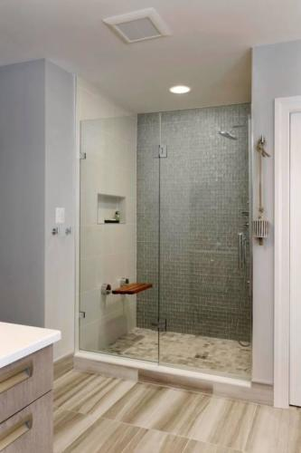 bathroomgallery32