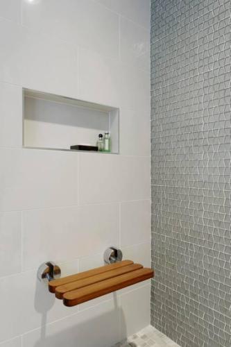 bathroomgallery33