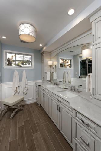 bathroomgallery35