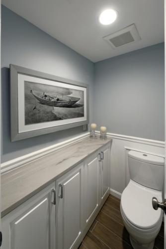 bathroomgallery36