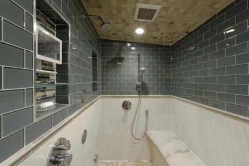 bathroomgallery37