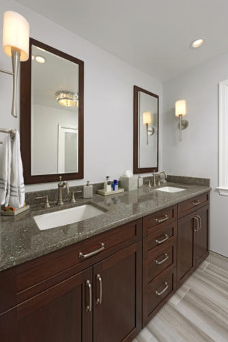 bathroomgallery38