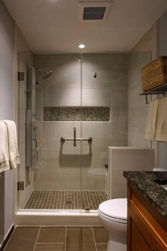 bathroomgallery39