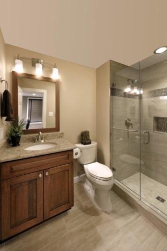 bathroomgallery4