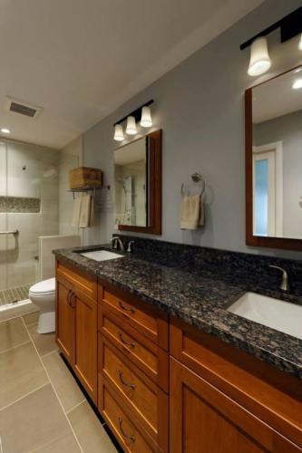 bathroomgallery40