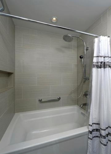 bathroomgallery43