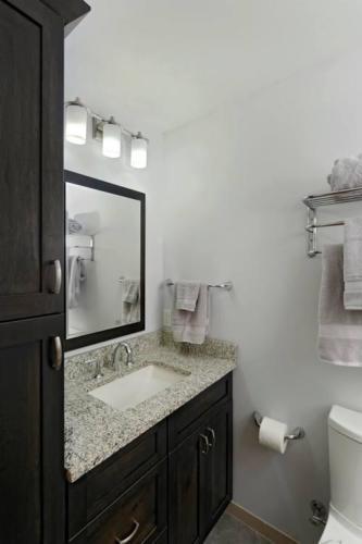 bathroomgallery44