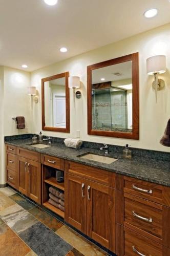 bathroomgallery47