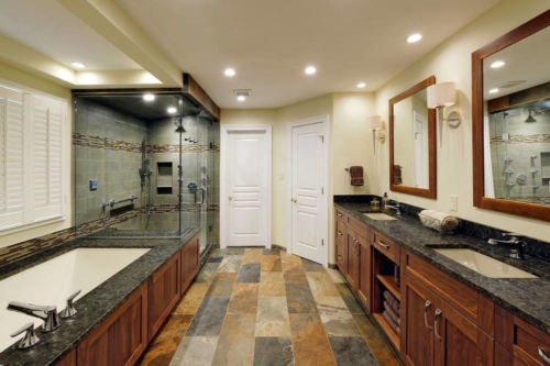 bathroomgallery49