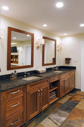 bathroomgallery50