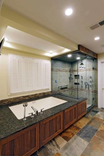 bathroomgallery51