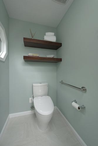 bathroomgallery53