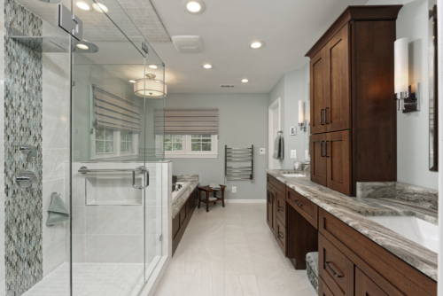 bathroomgallery55