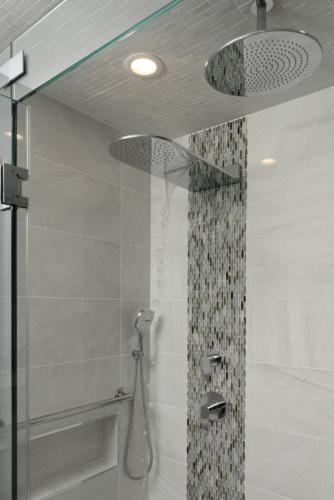 bathroomgallery56