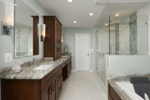 bathroomgallery57