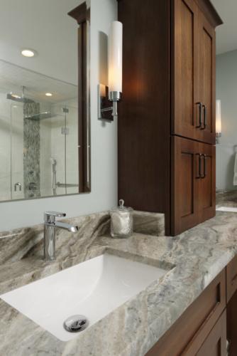 bathroomgallery58