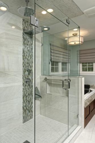 bathroomgallery59