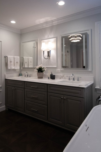 bathroomgallery60