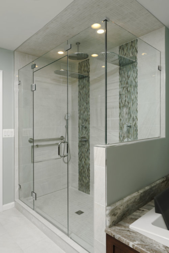 bathroomgallery63
