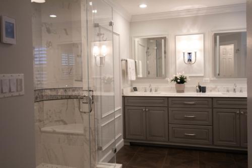 bathroomgallery64