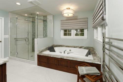 bathroomgallery65