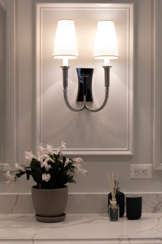 bathroomgallery66