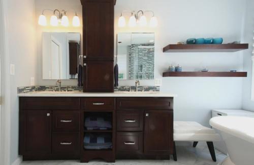 bathroomgallery7