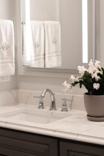 bathroomgallery71