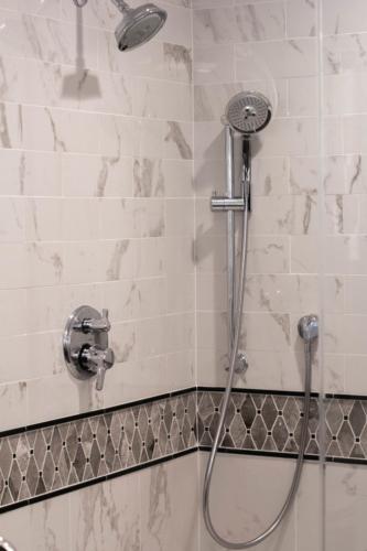 bathroomgallery72