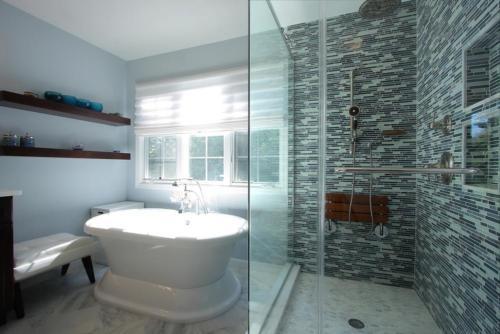 bathroomgallery8