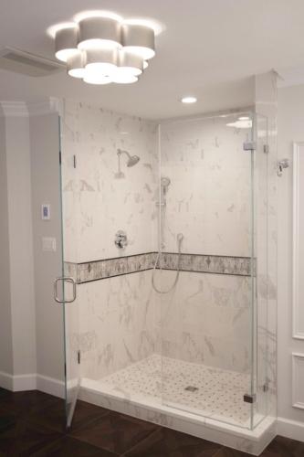bathroomgallery81