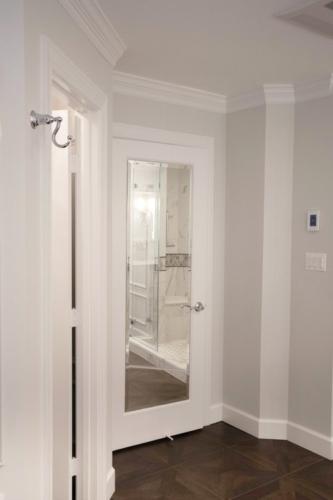 bathroomgallery82