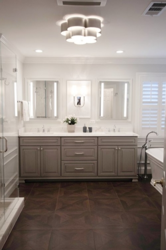 bathroomgallery83