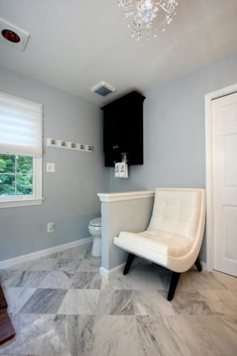 lakejacksonbathroom6
