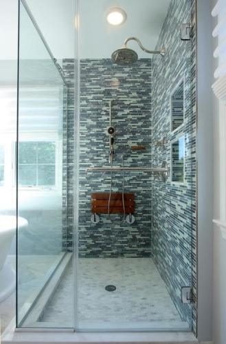 lakejacksonbathroom7